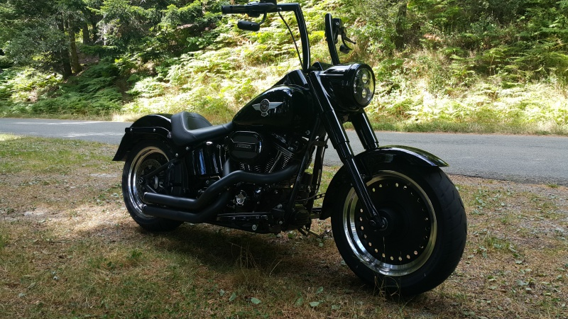 FAT BOY COMBIEN  SUR LE FORUM PASSION-HARLEY - Page 3 89545520160821155902