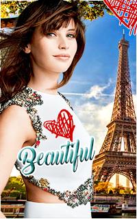 Felicity Jones avatars 200x320 pixels - Page 4 895583AVATAR08