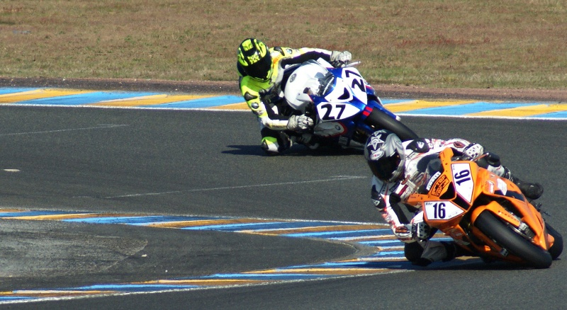 [FSBK] Le Mans, 1er avril 2012 - Page 5 895946manssbk6