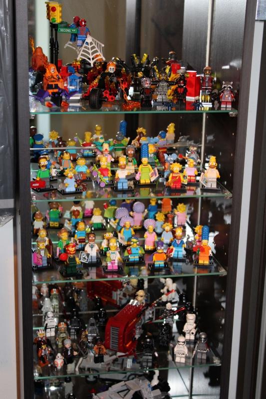 Collection n°237 : Julien32vador 8962798916