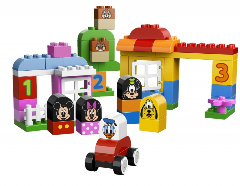 LEGO Disney - Page 5 89663481wVhSJpSmLSL1500