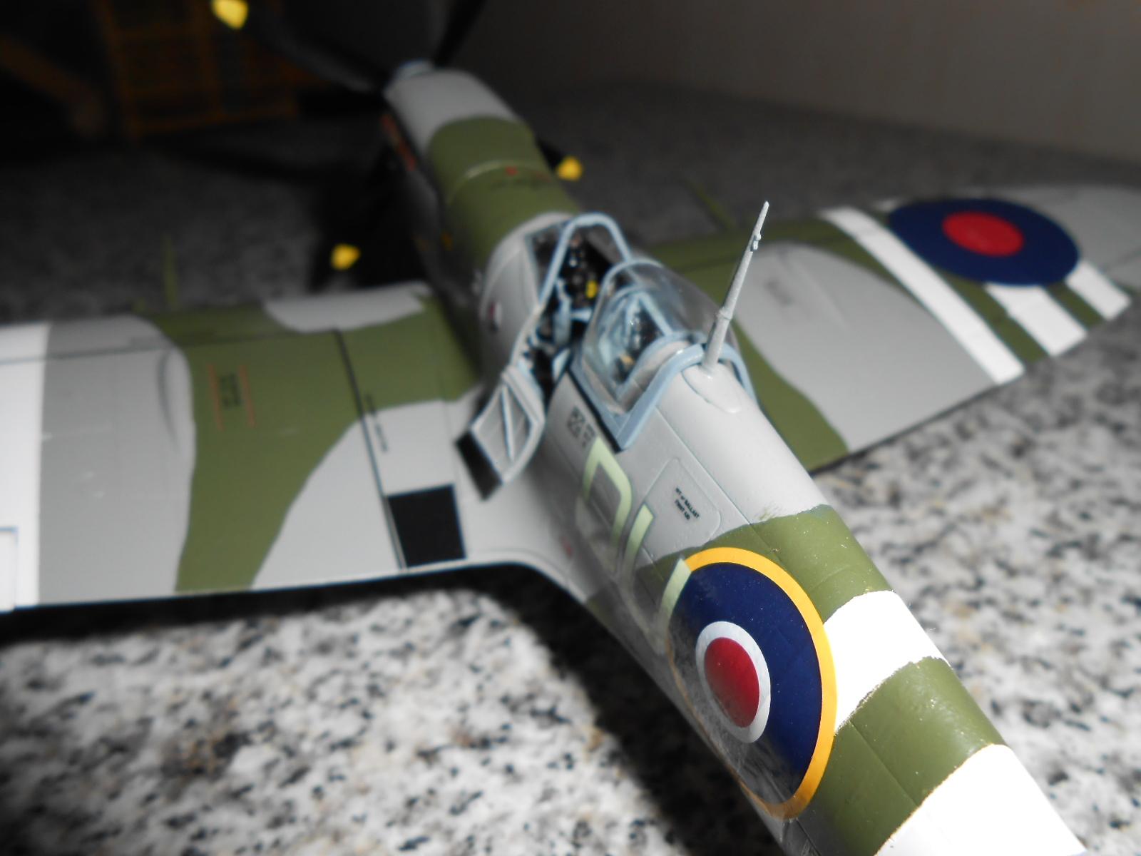 Spitfire juin 44 896859spitfire009