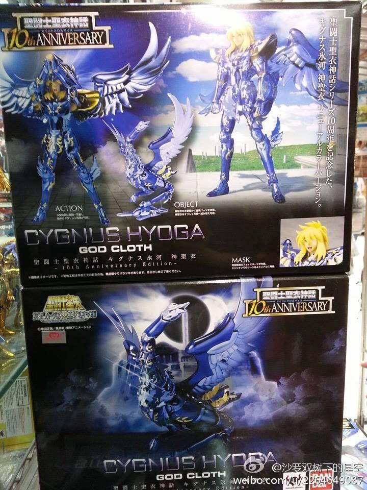 Galerie Hyoga Cygnus v4 (Line' UP) - Page 4 8968831466119704695769541965528433459n