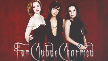 Fan Club de Charmed - Page 2 897164FanClubdeCharmed2