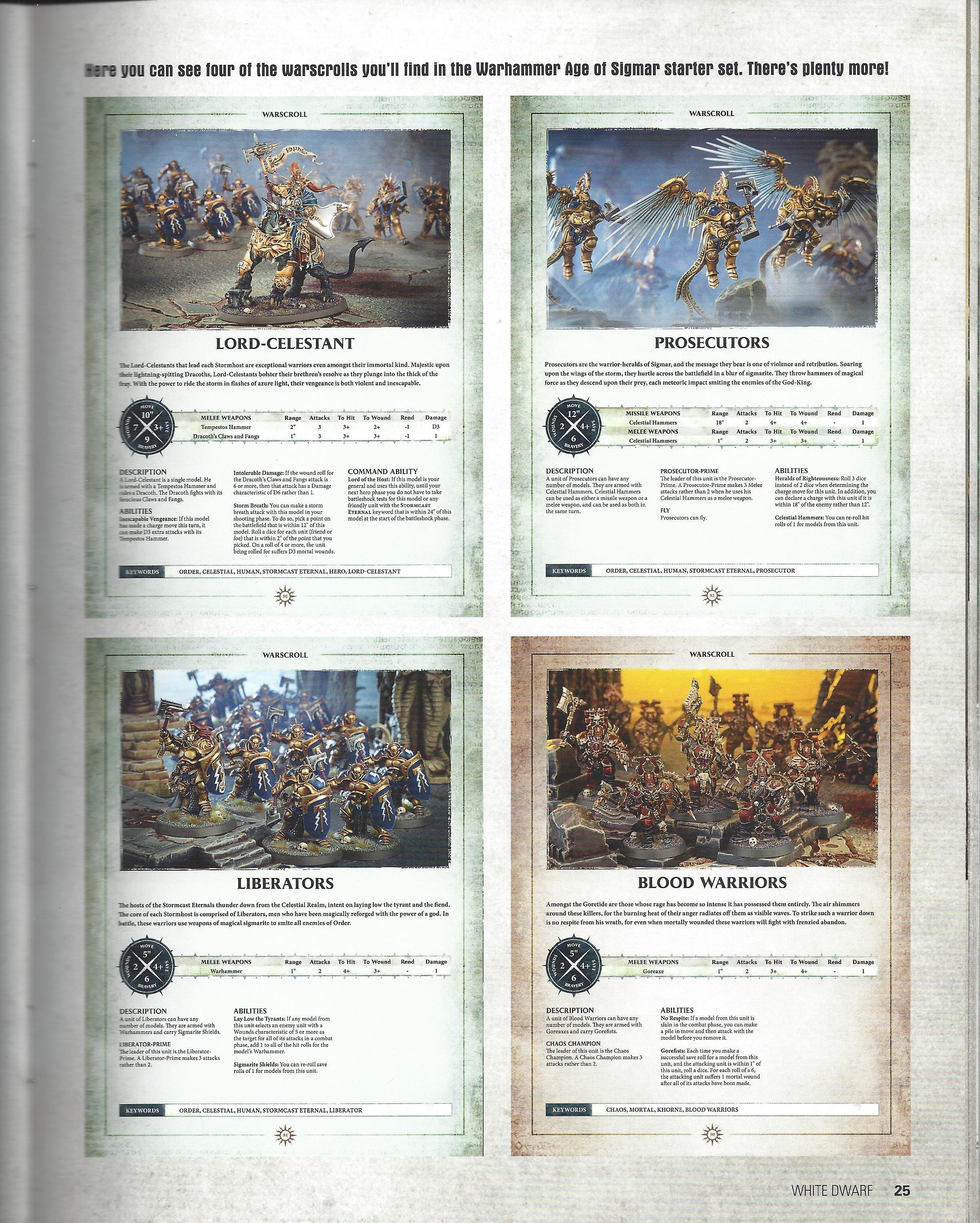 News Games Workshop - Tome 3 - Page 23 897239scan0005Page2zpsywd1mamu