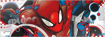 Phoenix Team, la chaîne Youtube 897395signespiderman