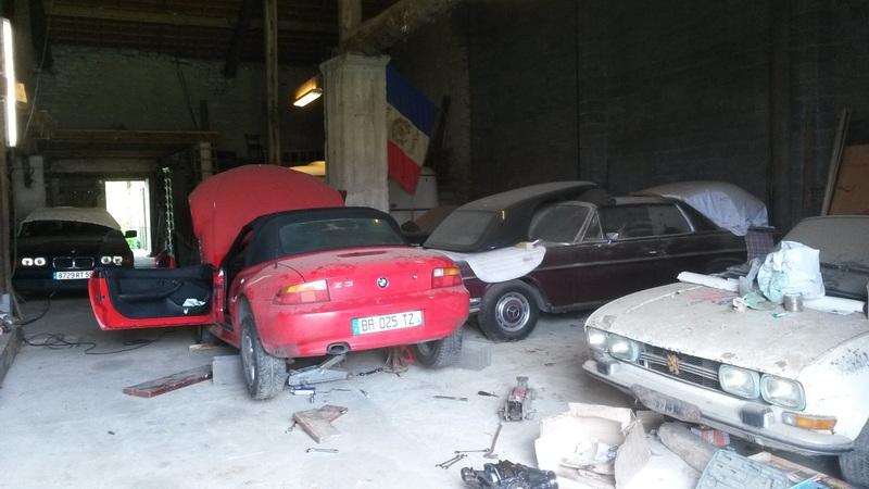 Les voitures de mon pere ( ou ma mere) 89757320160518115546