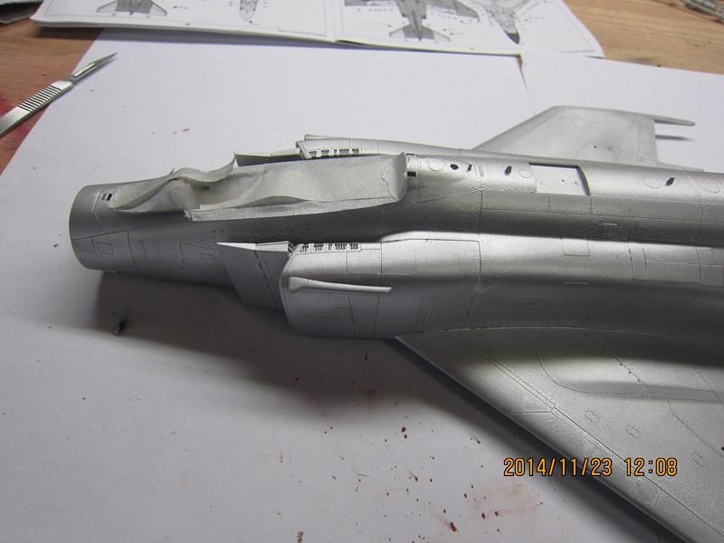 F-4 J Tamiya au 32 898057IMG2278Copier