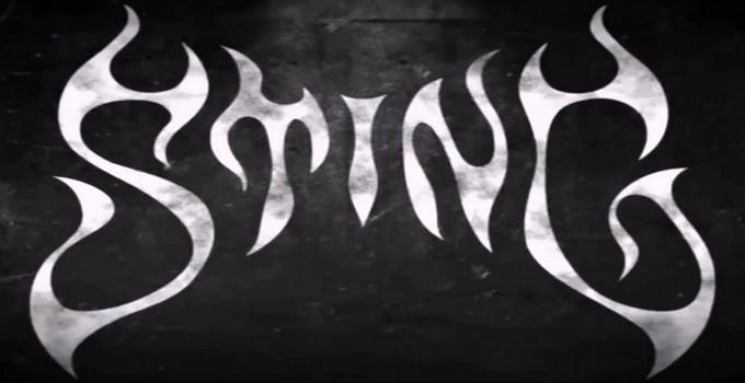 [Débat] Sting et la WWE.  898186maxresdefault