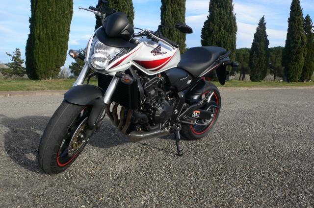 Le sujet des motards :) - Page 3 898223P1110867