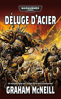 Sorties Black Library France Février 2013 898530frstormofiron200