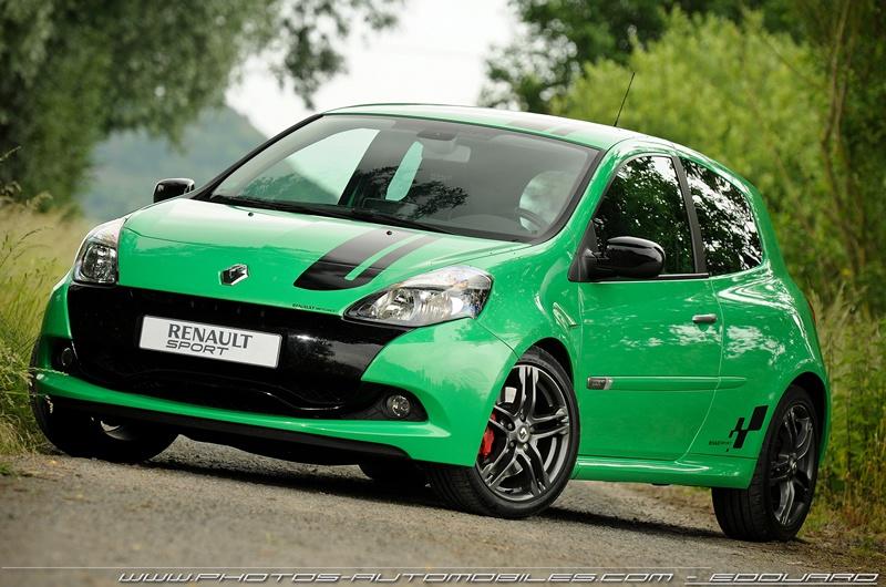 2012 - [Renault] Clio IV [X98] - Page 22 898553DSC3995copie