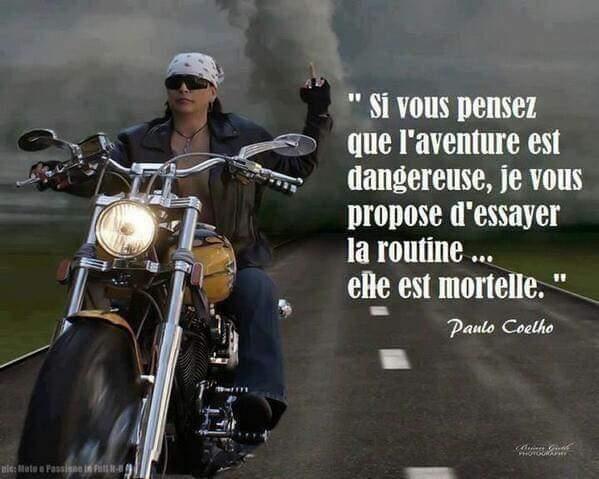 Humour en image du Forum Passion-Harley  ... - Page 6 898905FBIMG1440887336638