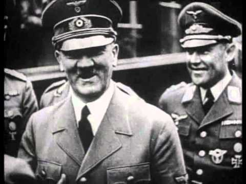 Adolf Hitler. 898980hqdefault
