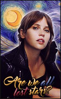 Felicity Jones avatars 200x320 pixels - Page 3 899018avafelicity36