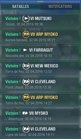 World of Warships - Page 15 899112wow18