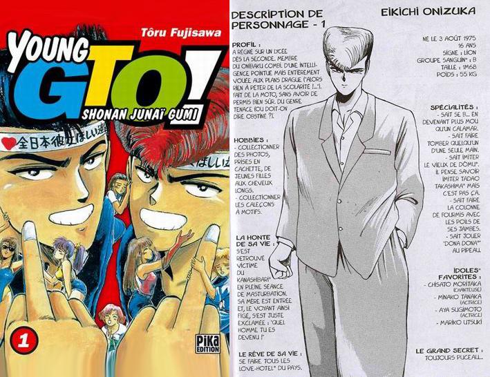 Mon manga préféré 899248YoungGto1