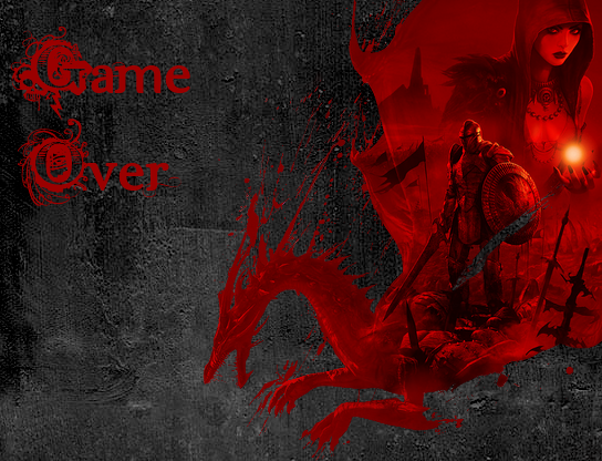 Game Over (by GWOO) 899527gameoverdragon