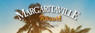 [Etats-Unis] Margaritaville Resort Orlando avec parc aquatique (2019) 900370W161