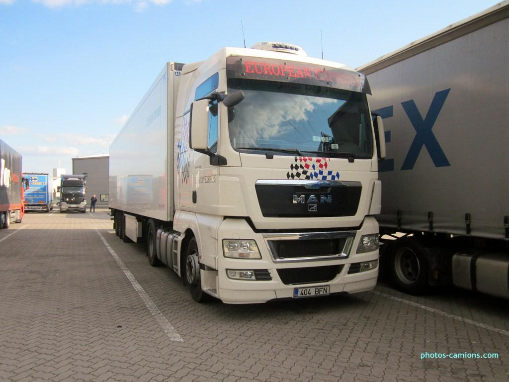 European Express 900455photoscamions1208201255Copier