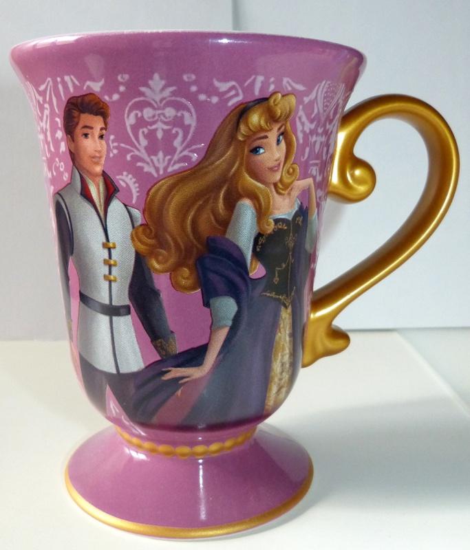 Les Mugs Disney - Page 2 900520P1090932