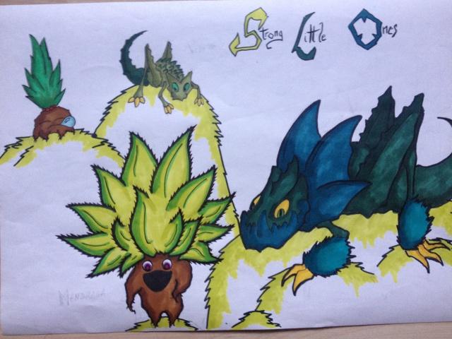 Les Pokémons d'Unho  900612IMG0948