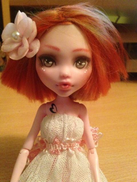 Mes dolls ^_^ 900656lola