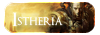 Istheria, le monde oublié 901087bann10035