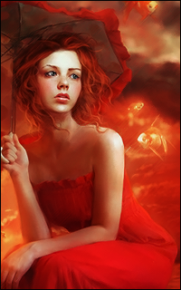 Avatars Couleur Rouge 901198rouge2