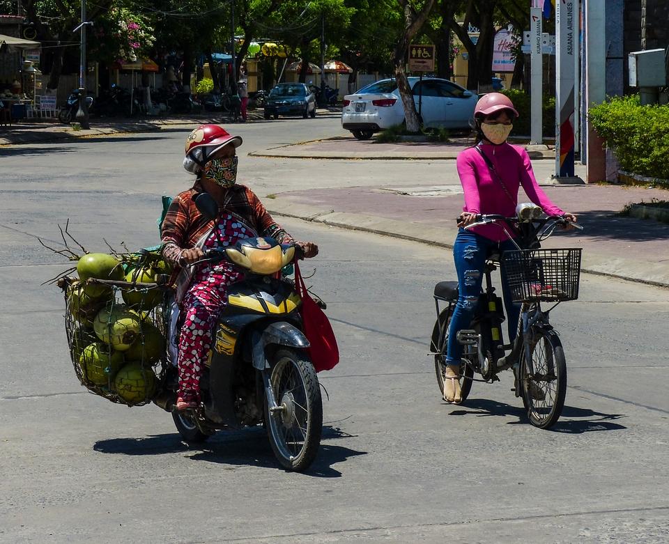 """ssss' Kiss Me ...""  Vietnam / Cambodge - Page 3 901718P128050812"