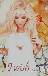 Candice Accola avatars 200x320 pixels 901726vava3