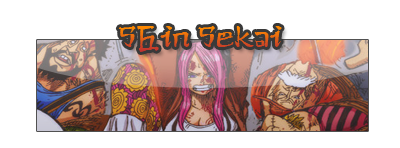 ¤\\- Pirates Rise From Ashes -//¤ 901727shinsekai