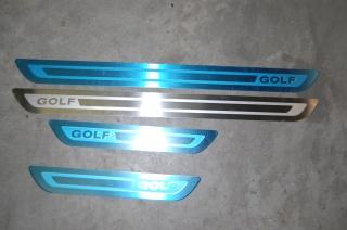 [Golf 6 GTD 170 BVM6] noire intense 5p de k&vin 901755DSC0446