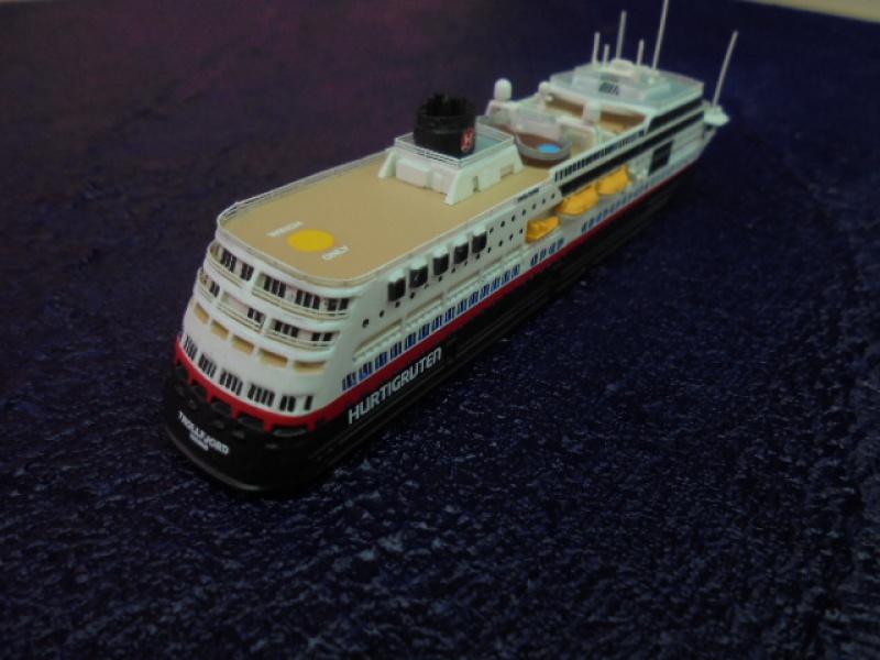 MS Trollfjord 901797DSC02233