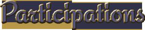 [Clos] Le défi d'Alphonse - Page 5 902010participations