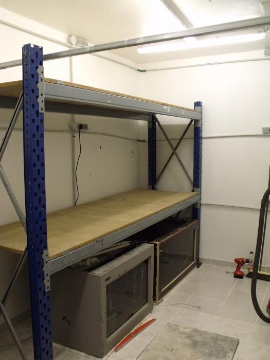 aménagement de ma nouvelle fishroom 902265DSCF4950
