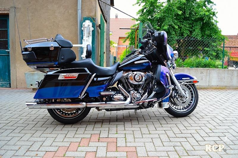 Rénovation Harley Davidson 902400DSC0193
