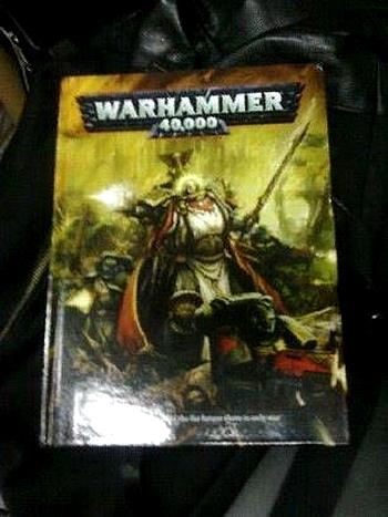 Warhammer 40K V6 - Lancement des hostilités : le 23-VI-12 ! - Page 4 902654CodexDA