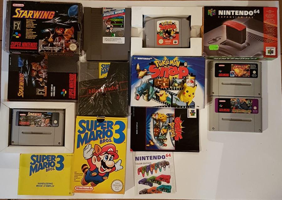 [EST] Jeux SNES, N64, NES  902672Sanstitre1