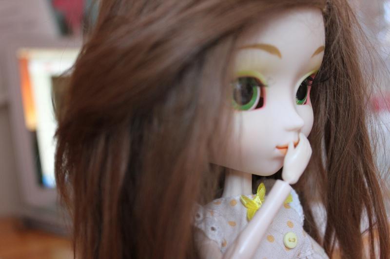 [Riika Doll] Pullip FC ; - News p.3  - Heiiko PolkaDolls 902834IMG1943
