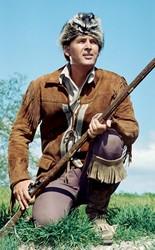 Davy Crockett 90285576667571