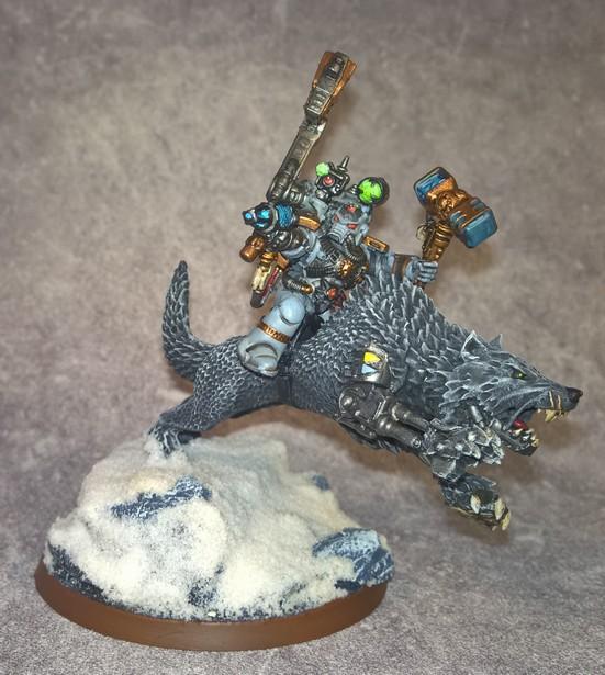 Space Wolves - Typhon... un peu particulier  - Page 3 902936Pretredefersurloup1
