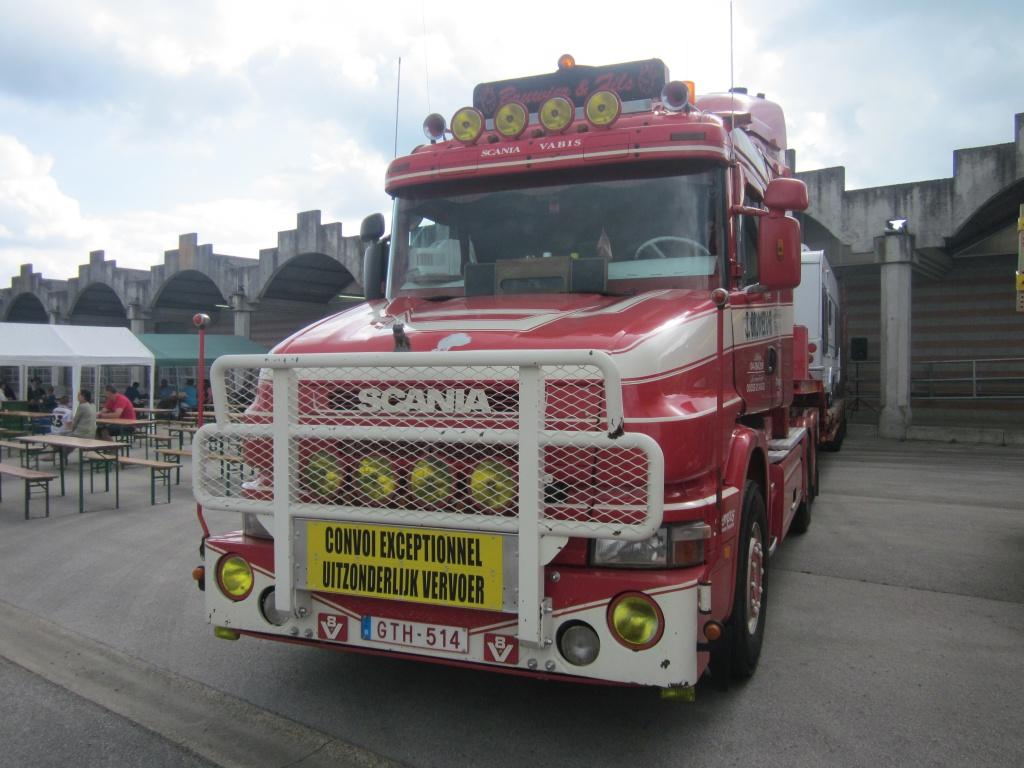 hotos-camions.com/