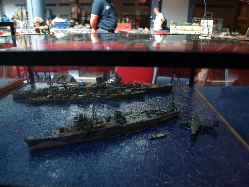 Expo maquette Hyeres le 10 et 11 octobre 903083PA106420Copier