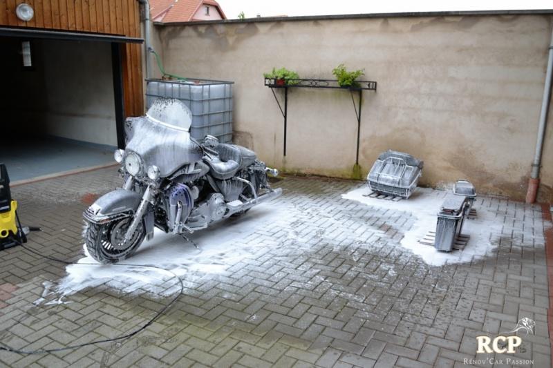 Rénovation Harley Davidson 903586DSC0159