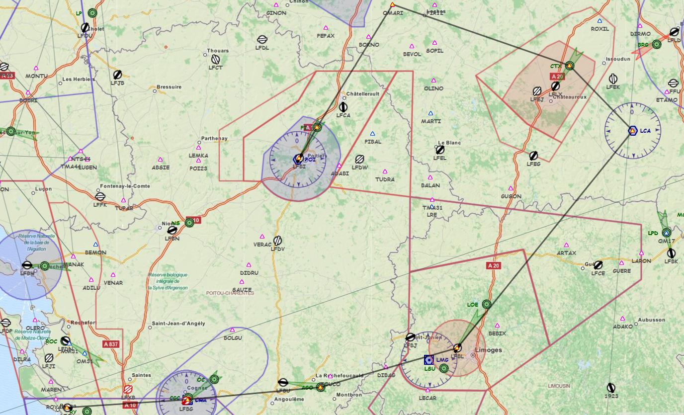 Sortie en Poitou-Charentes 903849plagdimanche10mars