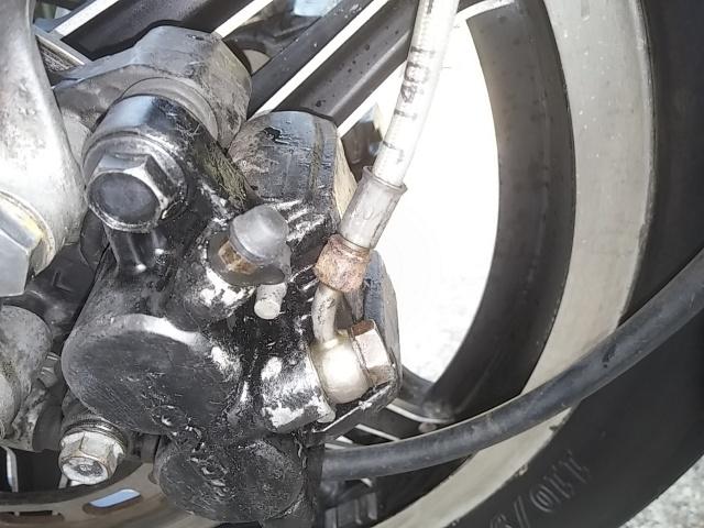 problème purge de frein AVANT 1100 90389620171015152238