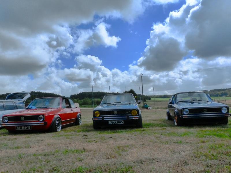 VW Camp'Mans 2012 - Les photos 904950P1020208