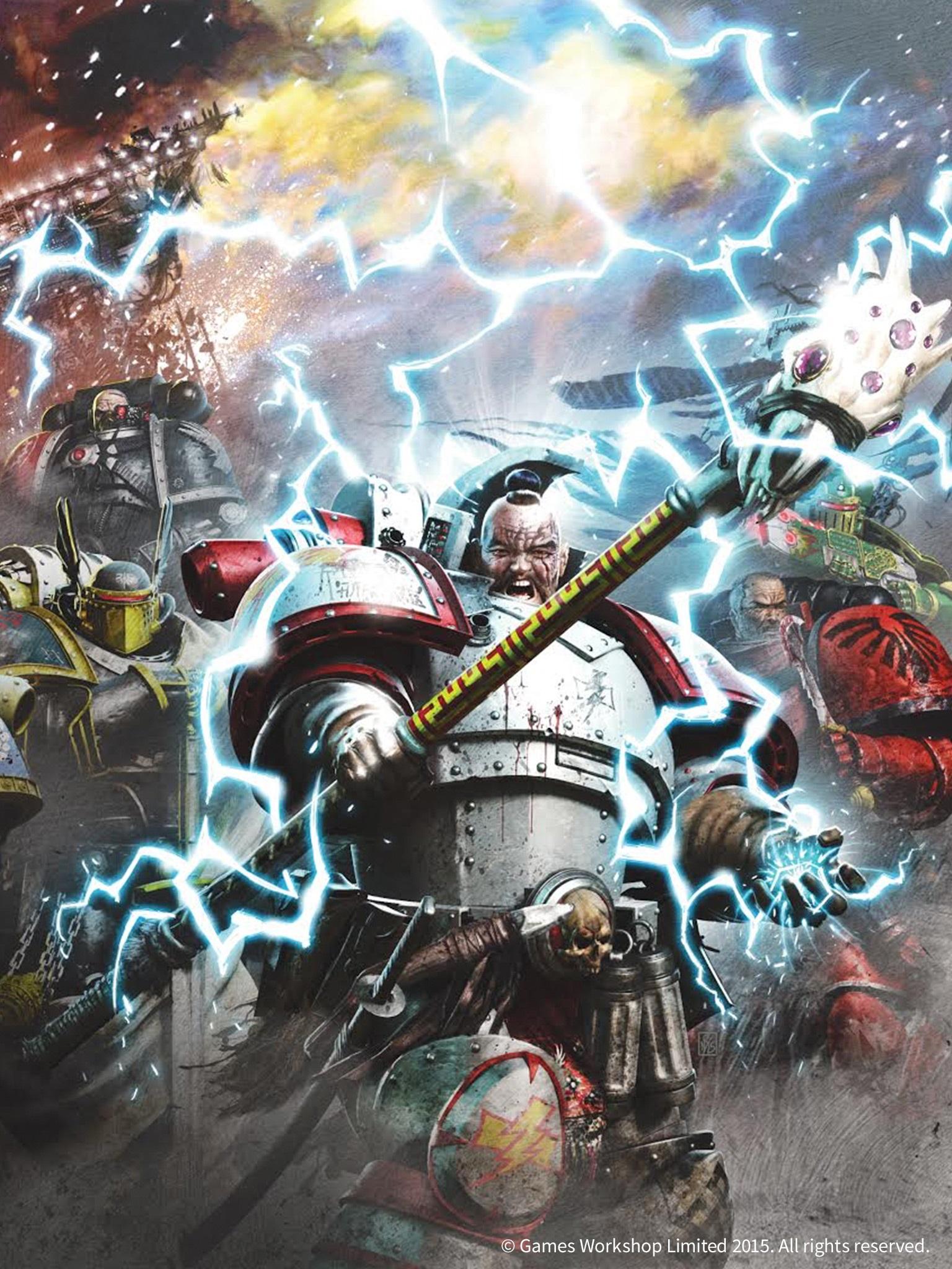 La Guerre Éternelle - Recueil 90505323zd