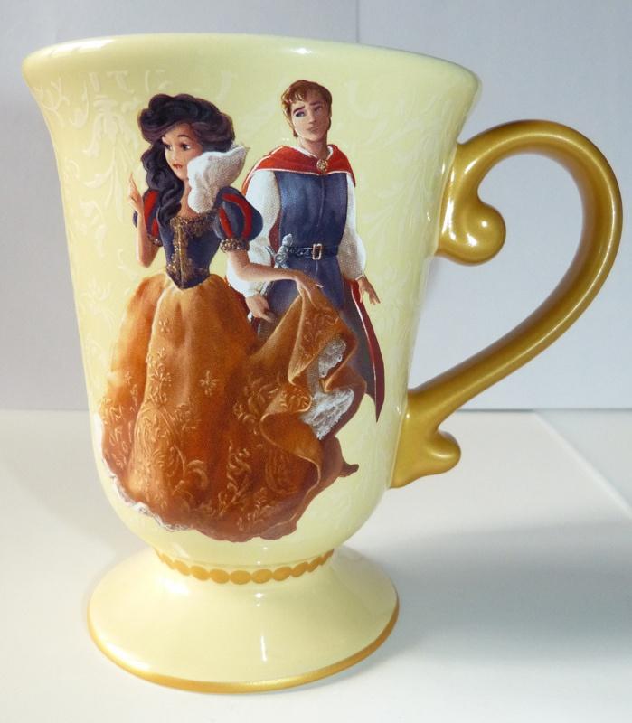 Les Mugs Disney - Page 2 905091P1090912